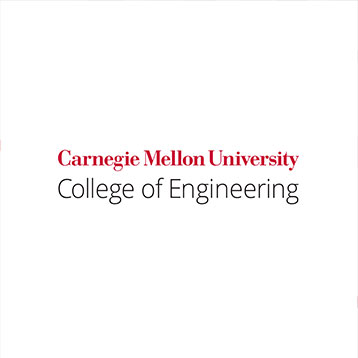 Carnegie Mellon University College of Engineering